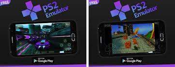 ps2 emulator android apk pro ps2 emulator free apk version 1 0