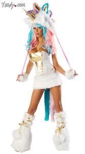 Yandy Halloween Costumes 7 Yandy Images Costumes Halloween