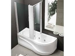 vasche da bagno con seduta vasca da bagno con seduta entro vasche da bagno piccole con doccia