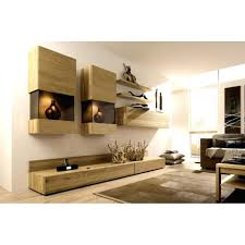 modern tv rack u2013 gosate co