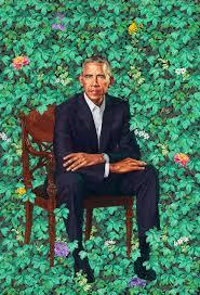 Funny Barack Obama Memes - barack obama becomes internet meme as people poke fun at national