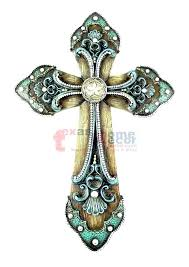 crosses for wall large metal cross wall decorative cross for wall cozy