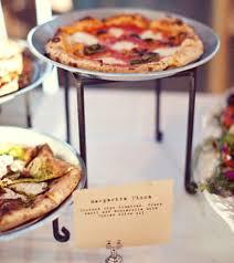 Pizza Buffet Las Vegas by Best 25 Buffet Pizza Ideas On Pinterest Pizza Bar Party Cheap