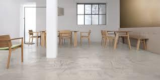 Franks Laminate Flooring Contemporary Bench Solid Wood Bondt By Merit Frank U0026 Nana
