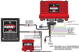 7720 and 7730 msd power grid installation diagram eliminates the