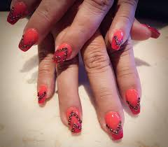 five star nails home facebook
