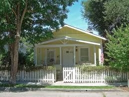 Average House Square Footage by Realtytrac Average Square Footage For A Single Family Home In The