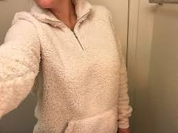 sweater walmart brandalin on rt to save a 10 pullover from walmart