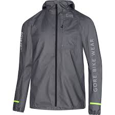 gore waterproof cycling jacket gore bike wear rescue bike gore tex jacket competitive cyclist