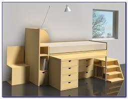 Murphy Table Ikea by Murphy Bed Desk Ikea Ikea Murphy Bed And Desk Ikea Hacker Murphy