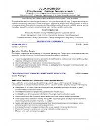 resume examples for administrative assistant office manager resume sample administrative assistant resume resume exampl dental office manager resume examples skills for office