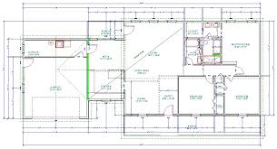 plans for homes build a home build your own house home floor plans panel homes