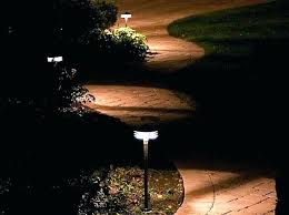 Malibu Low Voltage Landscape Lighting Malibu Low Voltage Landscape Light Low Voltage Landscape Light