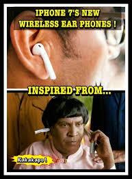 Memes De Iphone - memes de iphone memes pics 2018