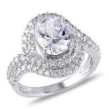Used Wedding Rings by Used Wedding Rings Simple Ideas B60 With Used Wedding Rings