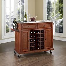 kitchen island cabinet kitchen island cabinets at lowes wayfair kitchen table kompact