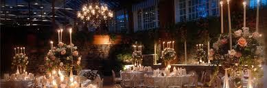 gracefully sophisticated indoor outdoor long island wedding venue