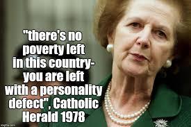 Margaret Thatcher Memes - margaret thatcher imgflip