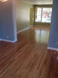 oak with finish kashian bros carpet and flooring