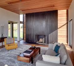 best home interior design magazines best home designs of the year by interior design magazine
