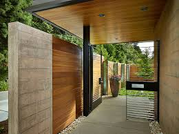 houses with courtyards courtyard house 4 beautiful home designs mp3tube info