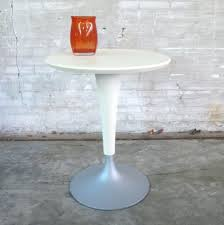 Patio Bistro Table by Bistro Side Table Char Broil Patio Bistro Side Table Small Bistro