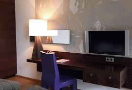 Desk Hotel Design Hotel Amsterdam Photo U0027s Image Gallery Of Dutch Design