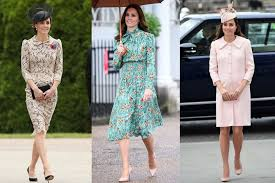 wedding guest dresses uk kate middleton wedding guest dress inspiration brides magazine