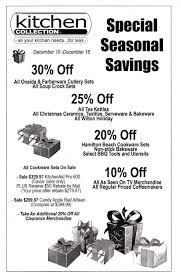 kitchen collection printable coupons best of elder beerman printable coupons downloadtarget