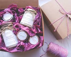 mothers day gift ideas 15 gift ideas for mother s day 2017 the everygirl