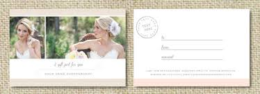 gift cards for wedding gift card template for wedding photographers photography