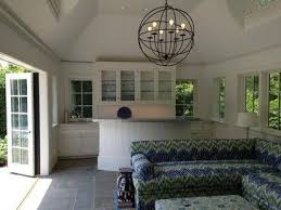Home Design And Decorating Ideas Best 25 Pool House Interiors Ideas On Pinterest Houses With