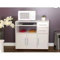 vente unique cuisine meubles de cuisine vente unique achat meubles de cuisine vente