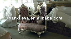 Chaise Chairs For Sale Design Ideas Chaise Lounge For Two People U2013 Mobiledave Me