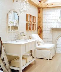 Debbie Travis Bathroom Furniture Home Dzine Bathrooms Reuse Recycle And Restore In Bathroom Design