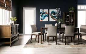 dining rooms ideas dining room ideas to fit your home decor living spaces