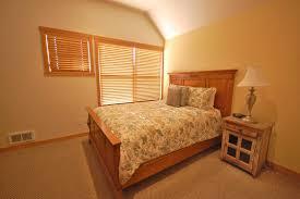 bedroom ariel bedroom decor great kids beds best kids beds the