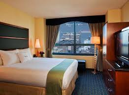 New York City Home Decor Room Amazing Hotel Rooms In New York City Times Square Home