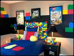 Boy Bedroom Ideas Decor Boys Bedroom Decorating Ideas Boys Bedroom Decorating