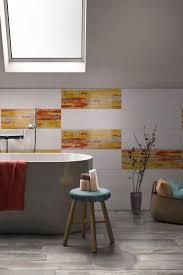 26 best colour images on pinterest wall tiles feature walls and
