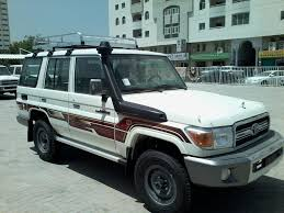 toyota land cruiser lx 10 toyota land cruiser lx 10 suppliers and