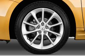 2002 lexus sc430 touch up paint 2013 lexus ct 200h reviews and rating motor trend