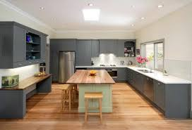 large kitchen ideas collection large kitchen ideas photos best image libraries