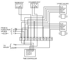 wiring diagram underfloor heating wiring diagram s plan ufh