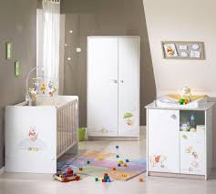 chambre pour bebe complete chambre complete bebe conforama 2 b 10 photos systembase co