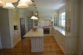 French Provincial Kitchen Design by Traditional French Provincial Kitchens Cdk