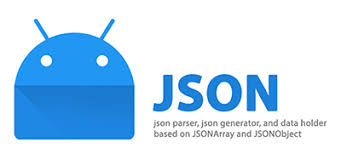android json the android arsenal json a categorized directory of libraries