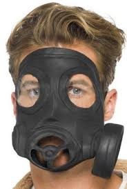Gas Mask Halloween Costume 17 Danish Halloween Costumes Giant Nest