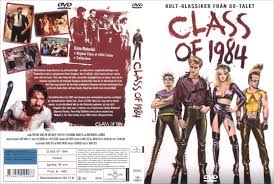class of 1984 dvd covers box sk class of 1984 1982 high quality dvd
