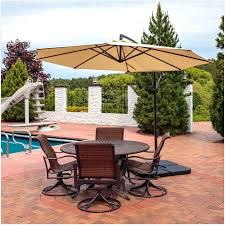 12 Foot Patio Umbrella 12 Foot Patio Umbrella Enhance Impression Erm Csd